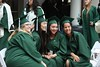 "UH Maui College celebrated spring 2015 commencement on Sunday, May 17 at the Maui Arts and Cultural Center Amphitheater  For more photos go to <a href=""https://www.facebook.com/media/set/?set=a.902051196526439.1073741883.225796587485240&type=3"" rel=""noreferrer nofollow"">www.facebook.com/media/set/?set=a.902051196526439.1073741...</a>"