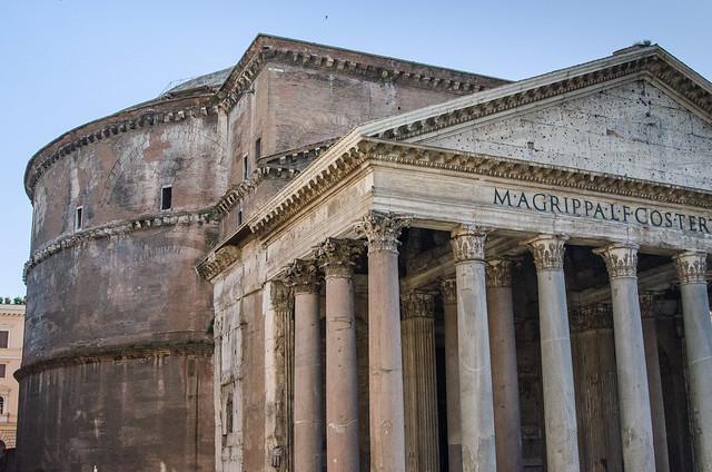 20150518-Rome-Pantheon-0263