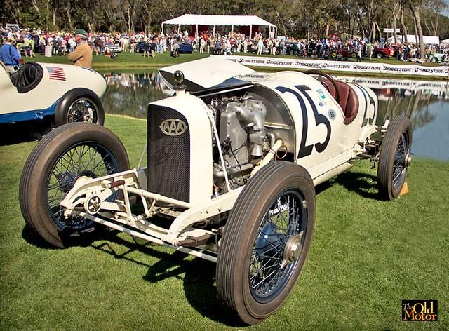 1915-Duesenberg-Racing-Car-II