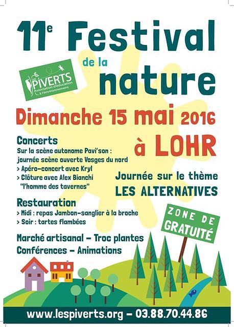 11e_festival-nature