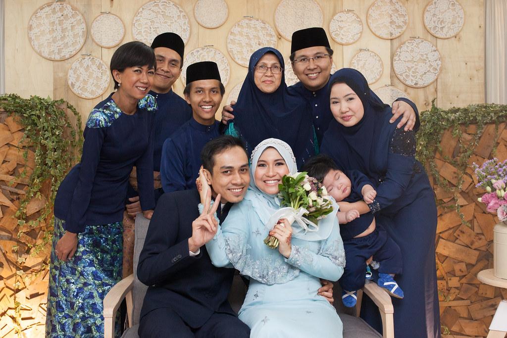 As'ad & Siti-664