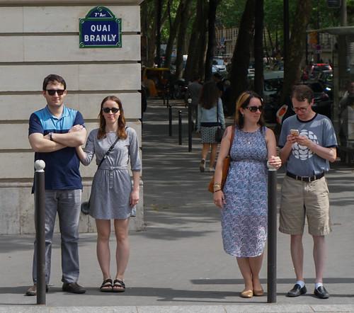 Paris with the family-12-2.jpg
