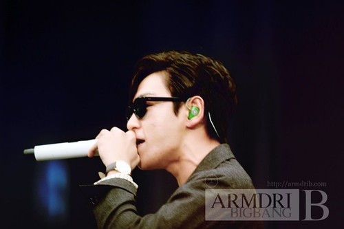 YGFamilyCon-Soundcheck-20140814-(114)