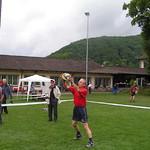 Vereinsmeisterschaften 2009