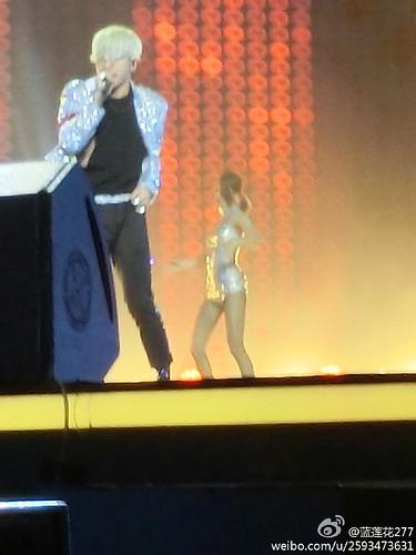 Taeyang-YoungChoiceAwards2014-Beijing-20141210_-27
