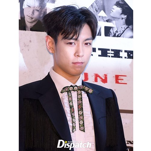 BIGBANG Premiere Seoul 2016-06-28 Press (103)