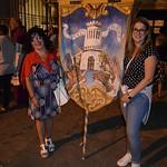 2016-08-14 - Processione Assunta
