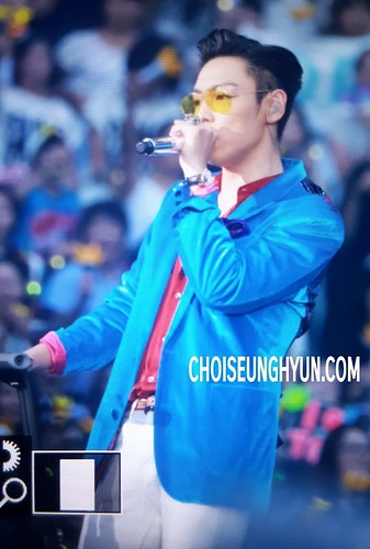Big Bang - 0.TO.10 in Japan - 29jul2016 - choidot - 03_001