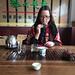 Mme Chen productrice à Du Yun, Guizhou