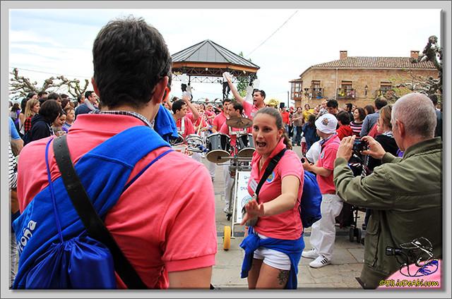 2 Poza de la Sal III Festival Nacional de Charangas