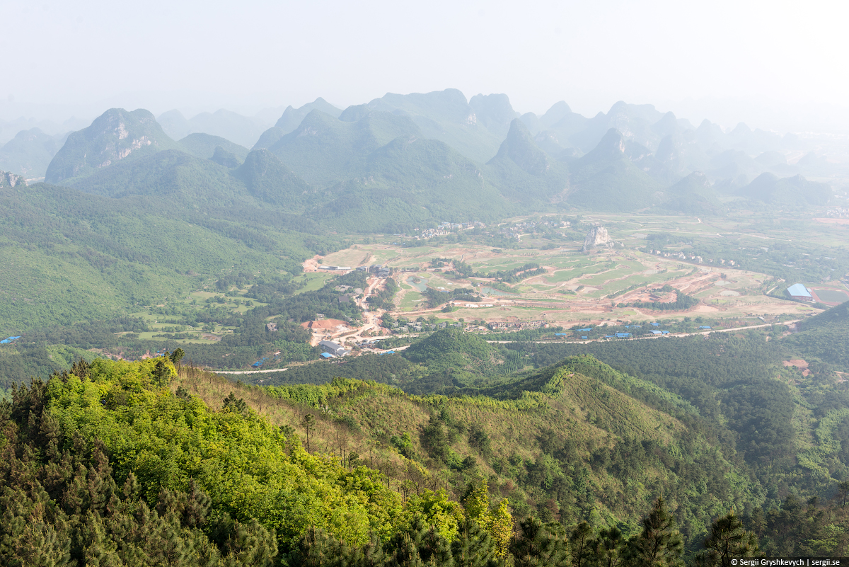 Guilin_Yaoshan_Mountain-22