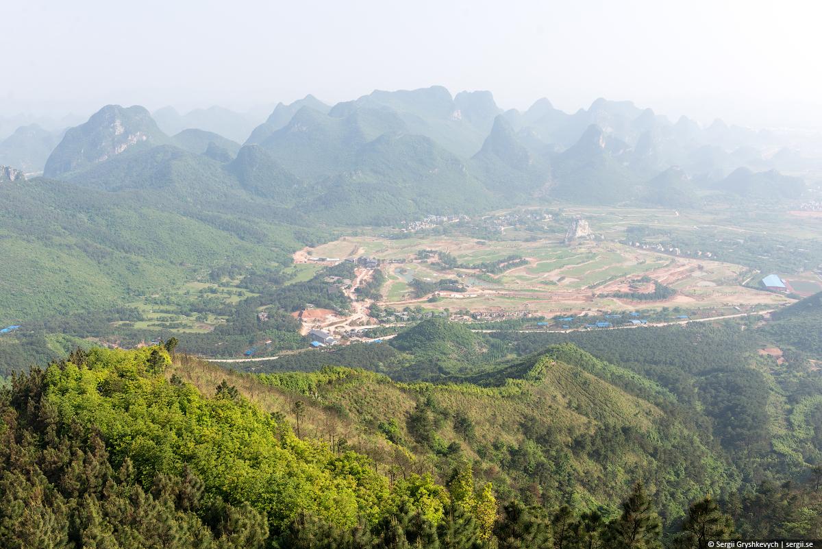 Guilin_Yaoshan_Mountain-22
