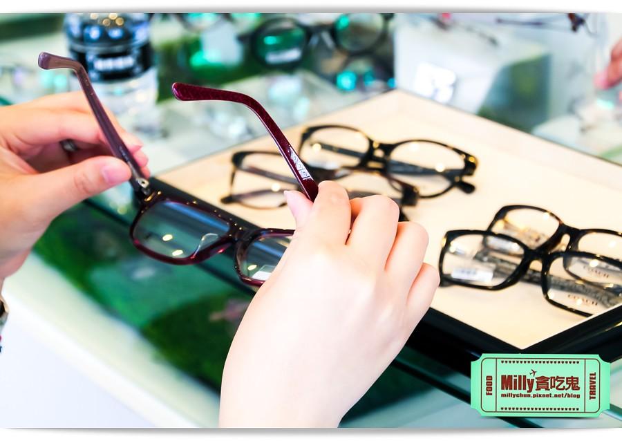 屏東蘋果眼鏡0038