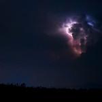 Lightning Portal