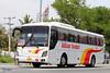 Bataan Transit Co., Inc. - 720