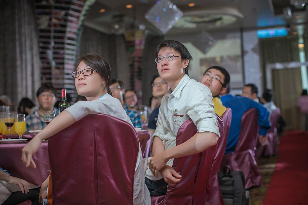 20150404晶宴會館民生觀婚禮記錄 (332)