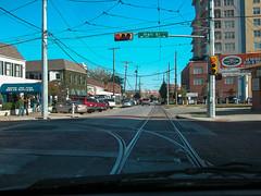 20061112 19 McKinney Ave., Dallas, Texas