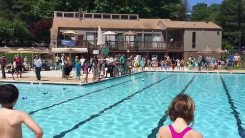 pool information truro homes association