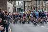Tour de Yorkshire stage 3