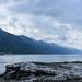 【季风】· 在海和山交界消失的地方