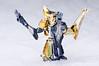 Saga - [Imagens] Saint Cloth Myth EX - Saga de Gêmeos Legend 18148047906_7fbdd4d647_t