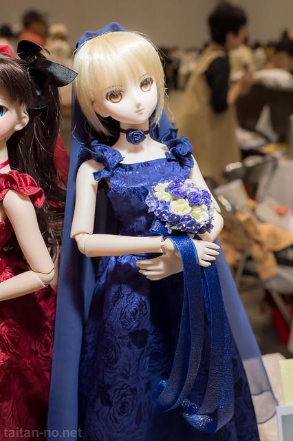 DollsParty33-110-DD-DSC_2096