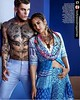 regram @bollywoodreport #Repost @bollywoodmagazines ・・・ Sonakshi Sinha looking lovely in a latest Boho Bride shoot for Bazaar Bride India Magazine @BollywoodMagazines :heart::heart::heart: . #sonakshisinha #akshaykumar #namasteylondon #namasteyengland #bo