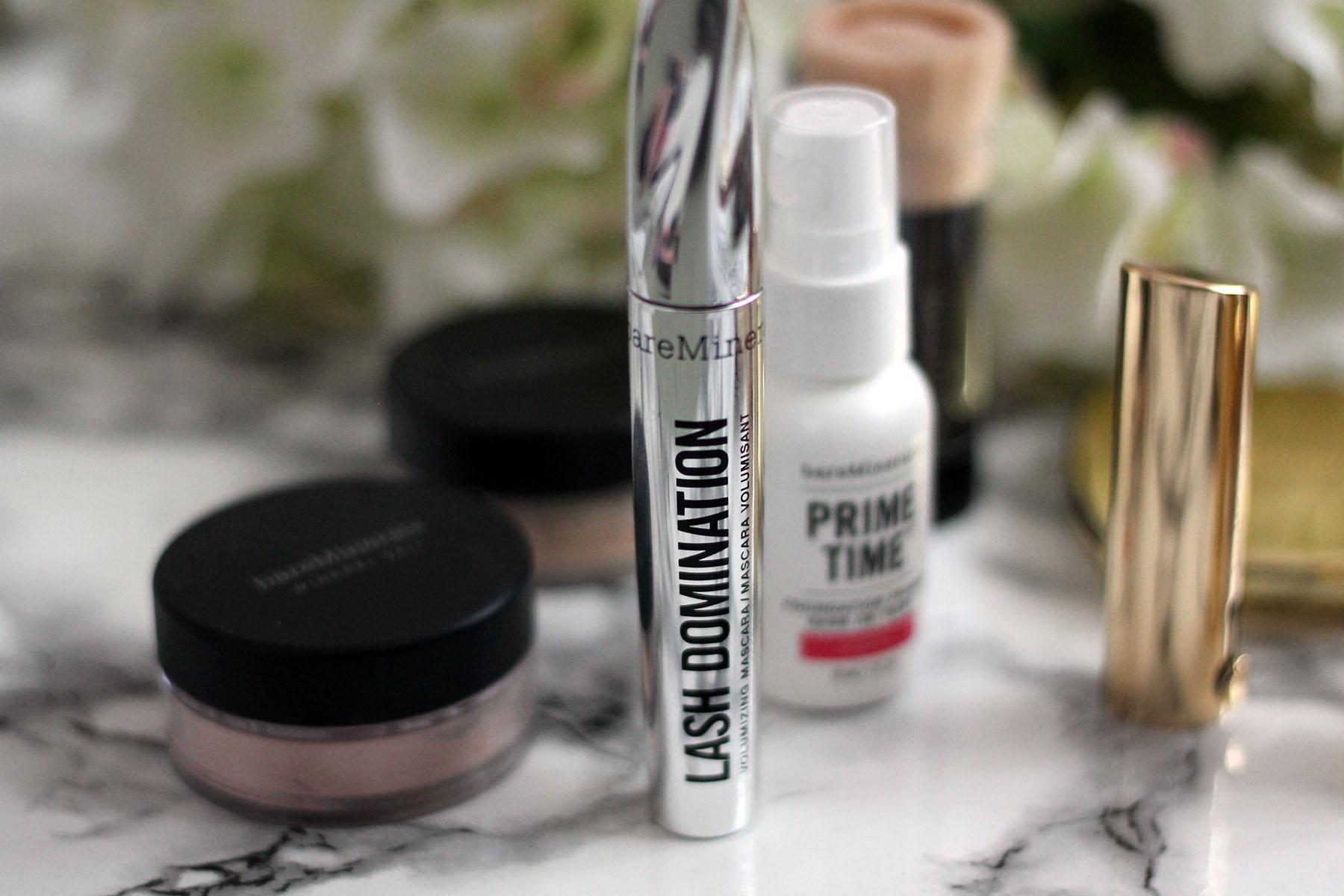 makeup-mascara-bareminerals-review-beauty-blog