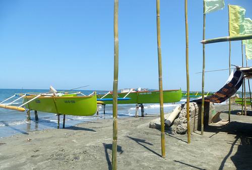 P16-San Fernando-Bauang (1)