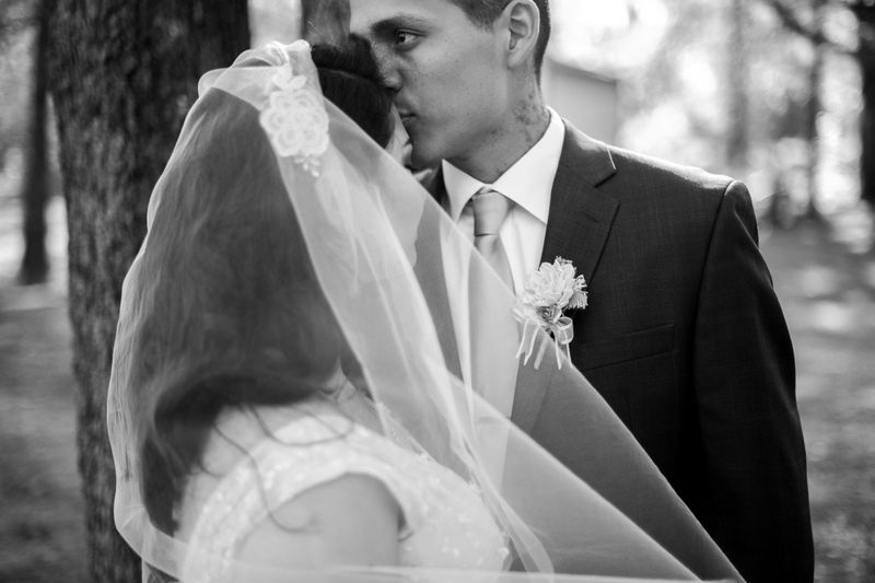 eduardo&reyna'sweddingmarch26,2016-2-72