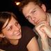 Milena and Jason Michael by Jason Michael