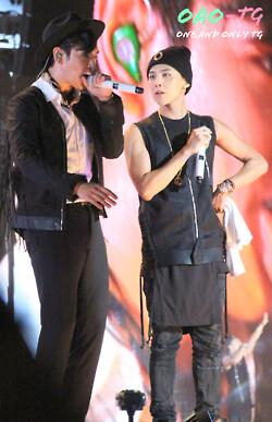 BIGBANG_YGFamCon_Shanghai_20140830(1116)