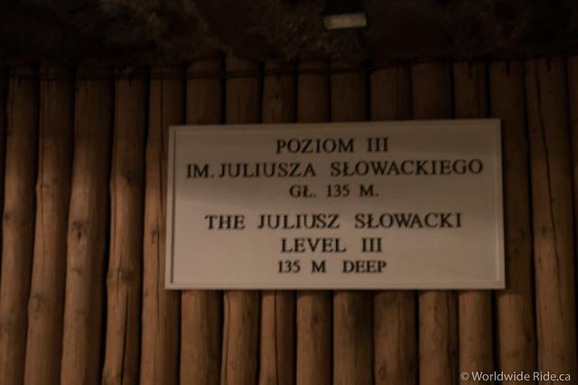 Poland-16