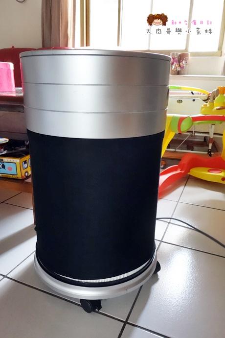 樂智LUX Aura高效率空氣清淨機 (16).JPG