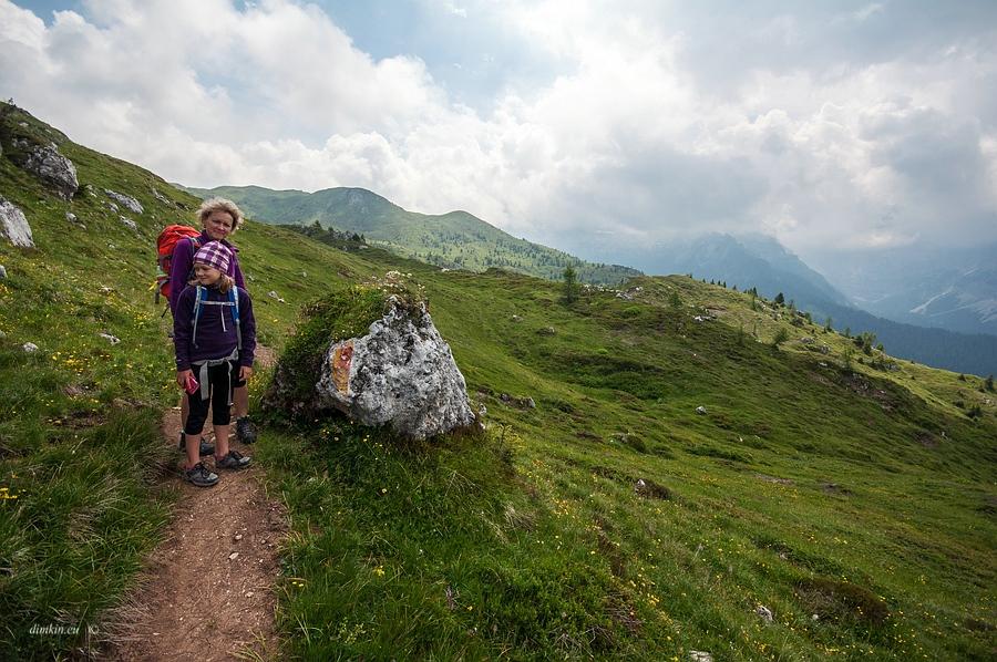 Ragoli, Trentino, Trentino-Alto Adige, Italy, 0.001 sec (1/1250), f/8.0, 2016:06:30 09:47:56+00:00, 10 mm, 10.0-20.0 mm f/4.0-5.6
