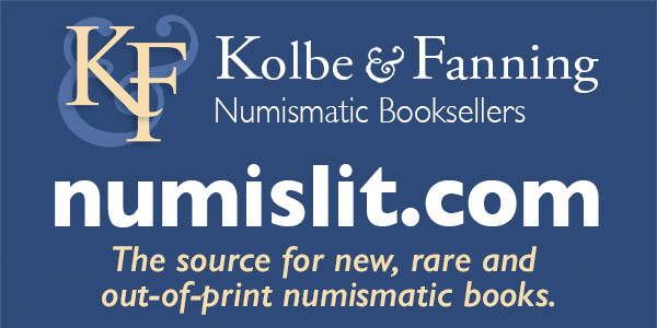 Kolbe-Fanning website ad6