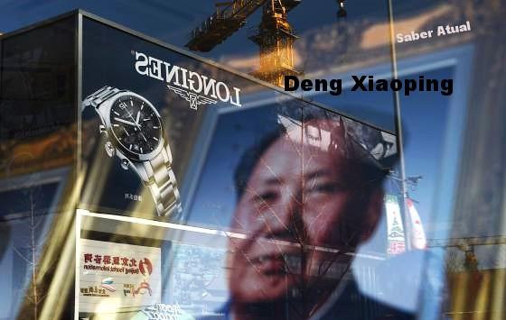 A China é o país que mais executa penas de morte