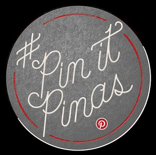 Pin It Pinas