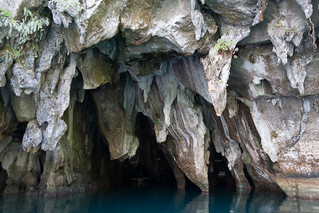 Image of  Underground River. philippines puertoprincesa mimaropa