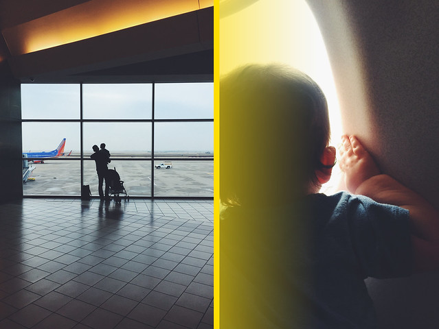 FoxAirport