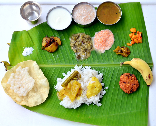 South indian full meals lunch menu for guests thalai vazhai ilai technorati tags south indian lunch menusouth indian lunch recipessouth indian lunch menu vegetarianlunch menu for guestssouth indian lunch menu for forumfinder Image collections