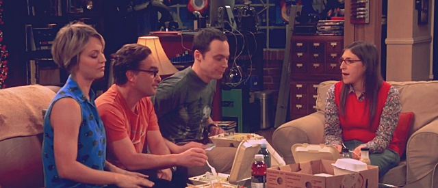 tbbt-8x23-the-maternal-combustion-ip