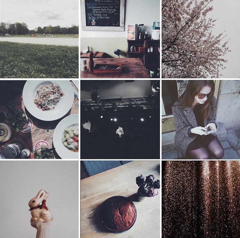 Instagram-Collage-April15