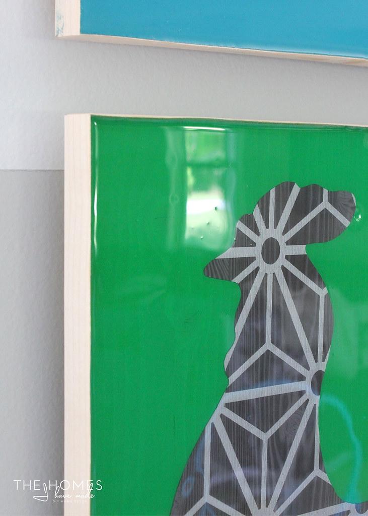 Wallpaper Artwork-04