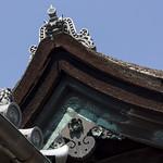 Kyoto_20150505-28