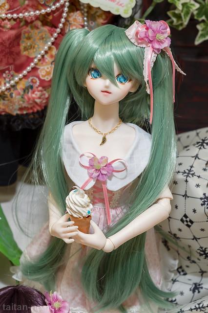 DollShow43-1168-DSC_1164