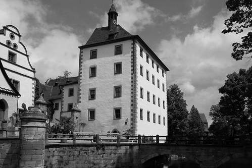 2015-05-24 Weimar Goethewanderweg 0224.jpg