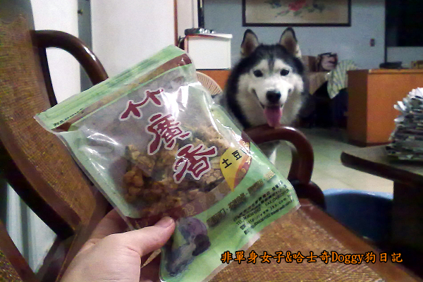 員林肉圓謝米糕竹廣香土豆糖湖口服務區14