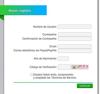 registroneobux-zonadolares
