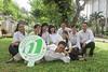 VietnamMarcom-MM-21516 (38)